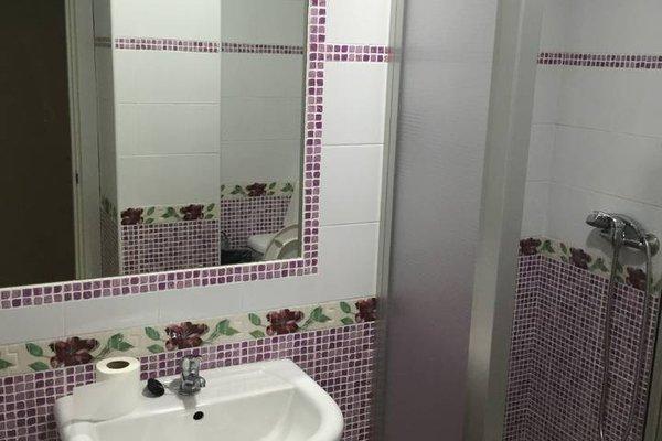 Cadiz Deluxe Apartment - фото 8