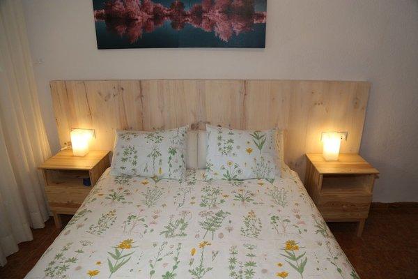 Villa Ana Apartment - фото 16