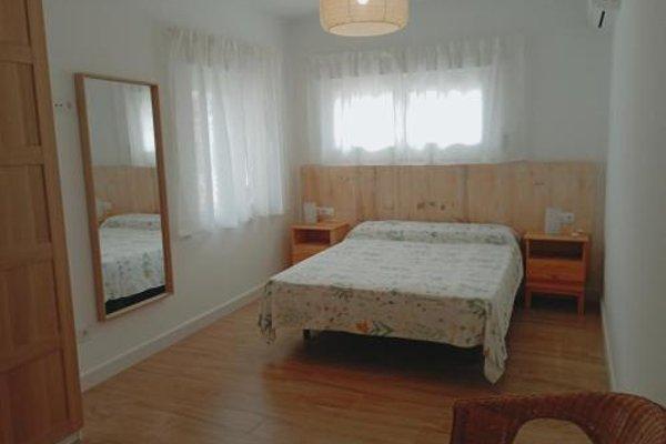 Villa Ana Apartment - фото 21
