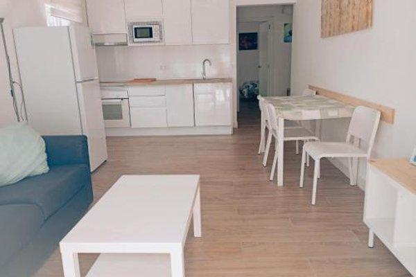 Villa Ana Apartment - фото 22