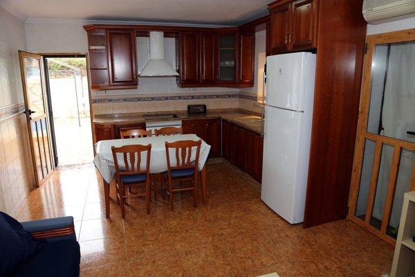 Villa Ana Apartment - фото 3
