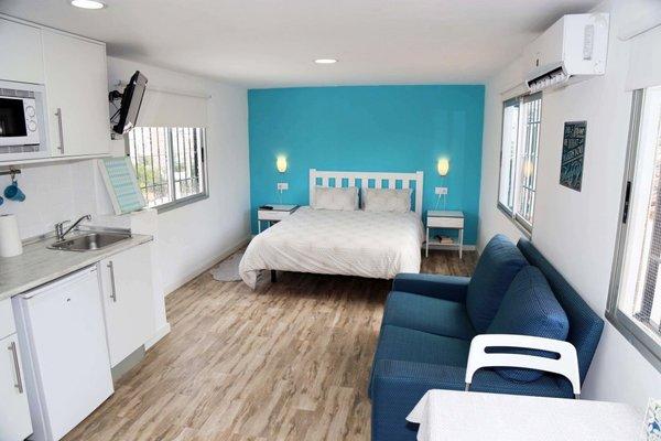 Villa Ana Apartment - фото 4
