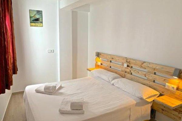 Apartamento Benidorm II - фото 22