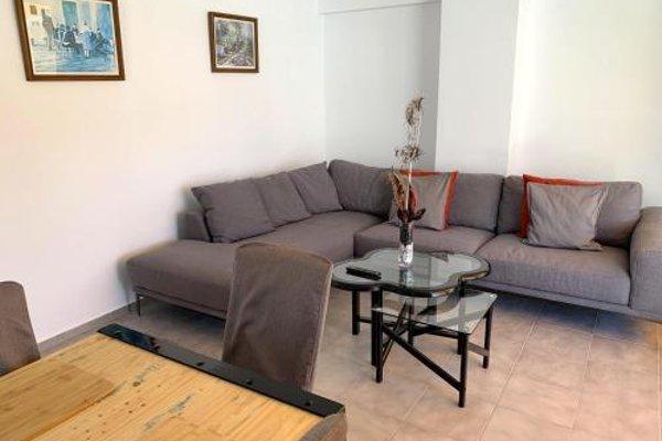 Apartamento Benidorm II - фото 4