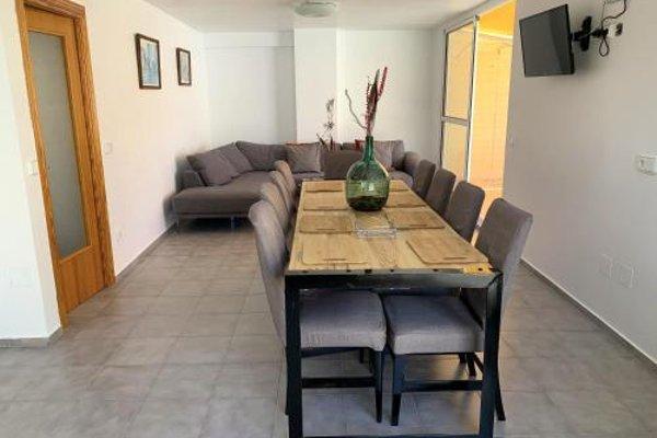 Apartamento Benidorm II - фото 6