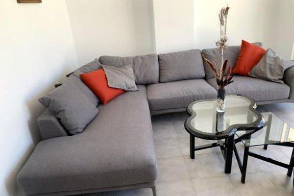 Apartamento Benidorm II - фото 7