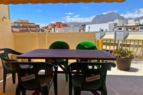 Apartamento Benidorm II - фото 8