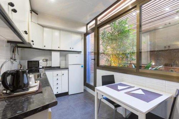Apartamentos DV - фото 15