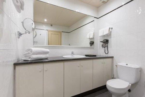 Apartamentos DV - фото 16