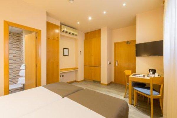 Apartamentos DV - фото 21