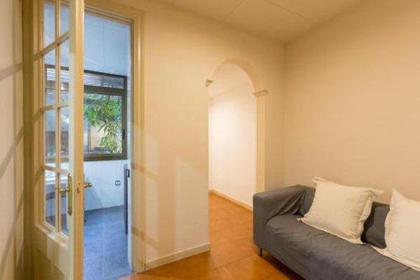 Apartamentos DV - фото 22