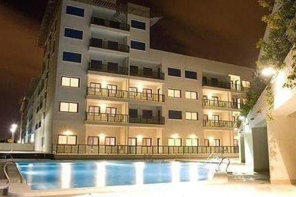 Apartament Solar - фото 3