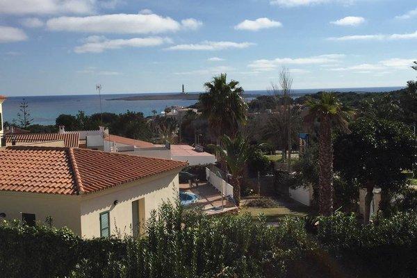 Chalets Miramar Punta Prima - фото 9