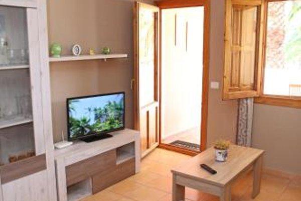 Apartment Los Balconcitos - 13