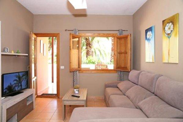 Apartment Los Balconcitos - 14