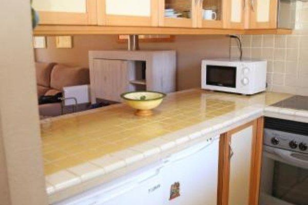 Apartment Los Balconcitos - 16