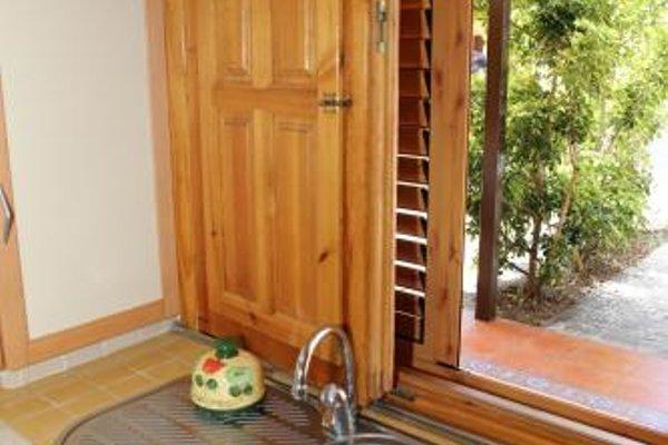 Apartment Los Balconcitos - 17