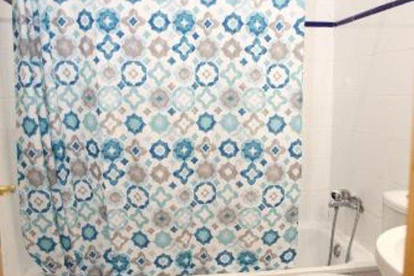 Apartment Los Balconcitos - 18