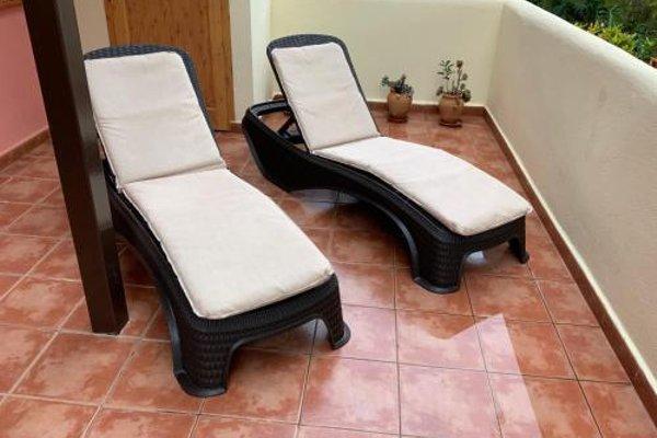Apartment Los Balconcitos - 3