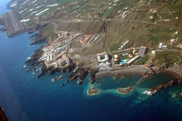 Apartment Los Balconcitos - 5