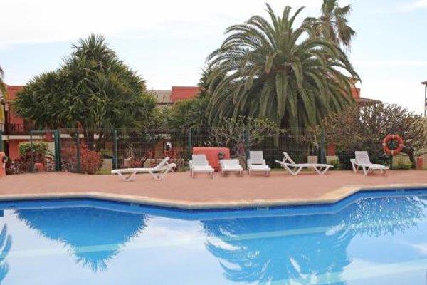 Apartment Los Balconcitos - 6
