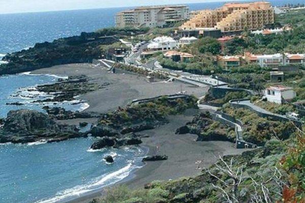 Apartment Los Balconcitos - 8