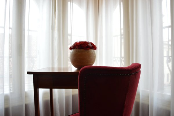 Antico Hotel Vicenza - фото 17