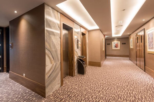 Hawthorn Suites by Wyndham - фото 11