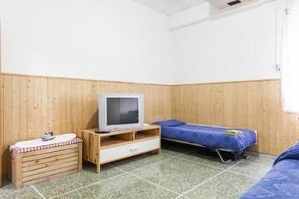 Appartamento Londra - 10