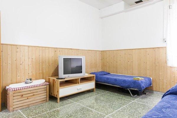 Appartamento Londra - 3