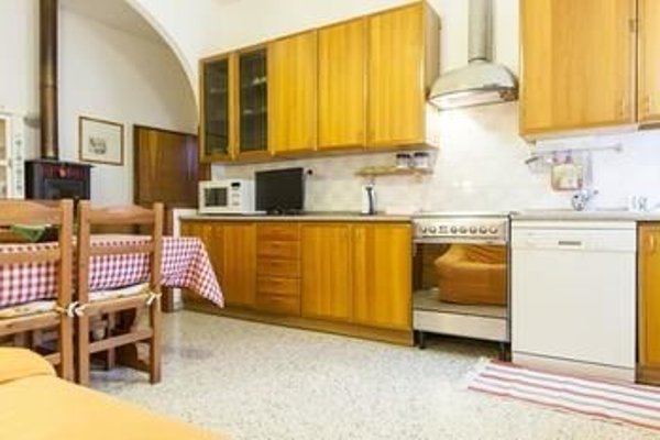 Appartamento Londra - 6