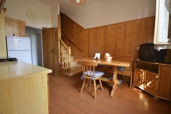 Appartamento Sofia - фото 11