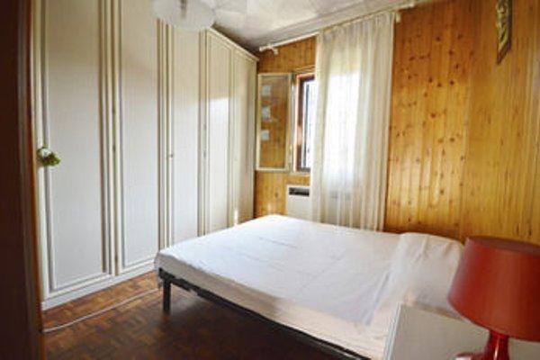Appartamento Sofia - фото 13