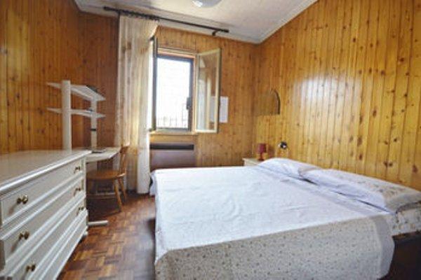Appartamento Sofia - фото 14
