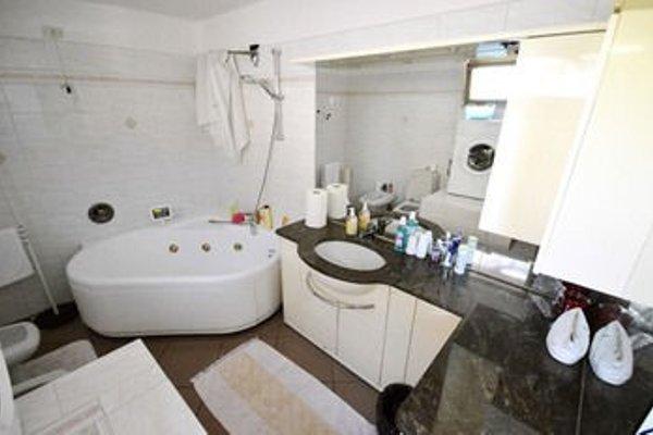 Appartamento Sofia - фото 9