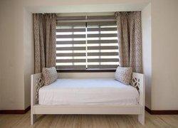 El Portillo Residences by Mint фото 2