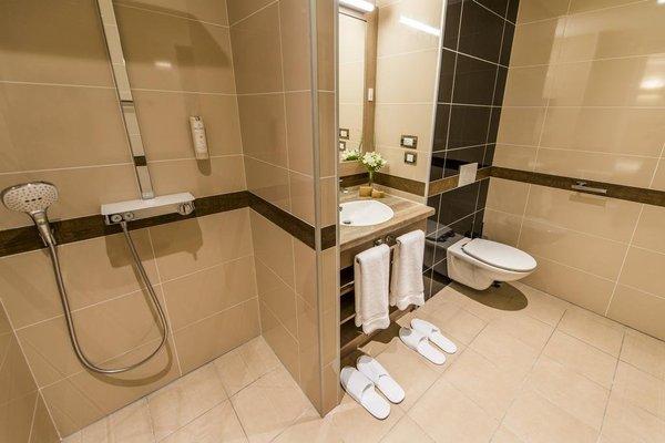 Hotel Vatel - 8