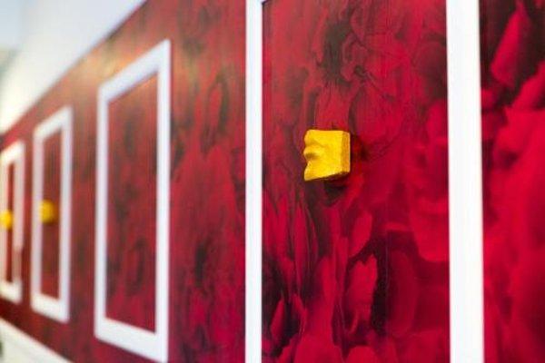 Al Campanile-Aparthotel & Suite - фото 16