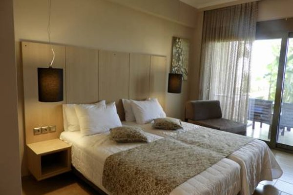Royalty Suites - 3