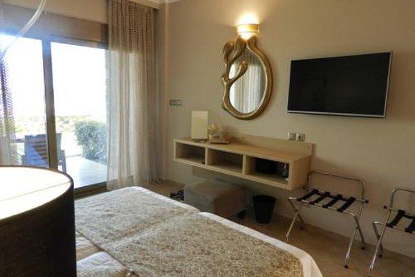 Royalty Suites - 6