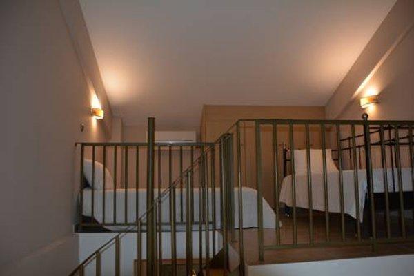 Royalty Suites - 7