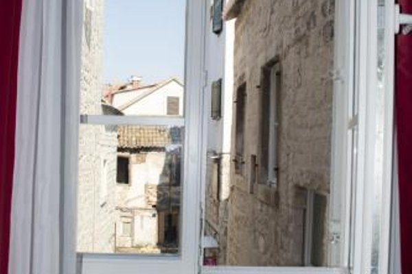XII Century Heritage Hotel - фото 22