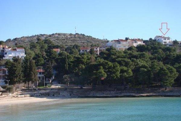 Apartments Sanda - фото 5