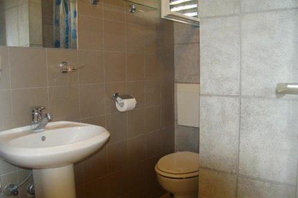 Apartments Sanda - фото 6