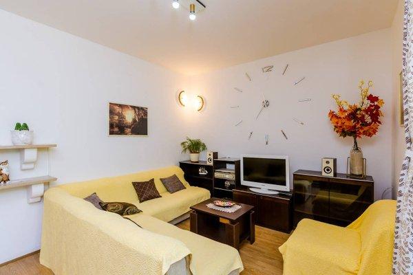 Apartment Maro - фото 10