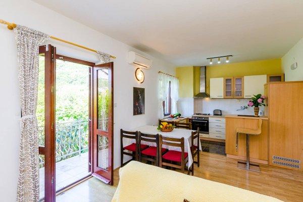 Apartment Maro - фото 14