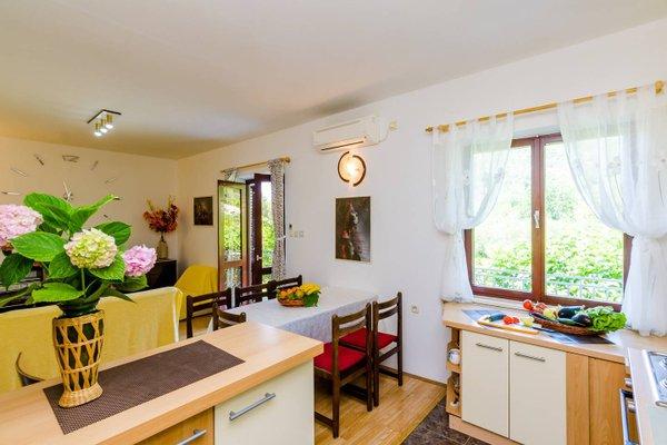 Apartment Maro - фото 15
