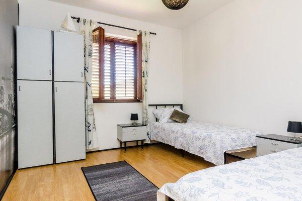 Apartment Maro - фото 3