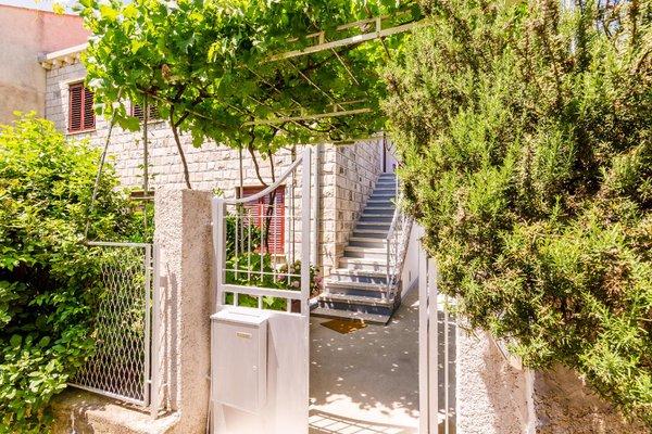 Apartment Maro - фото 4