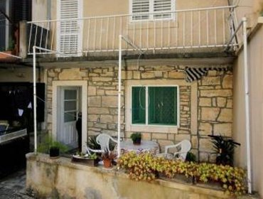 Guesthouse Holiday Home Prigradica 192